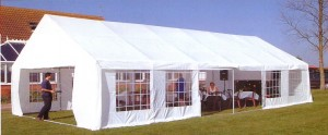 attwoolls_partytent_fullsize