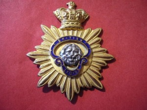 Legion Badge09 005