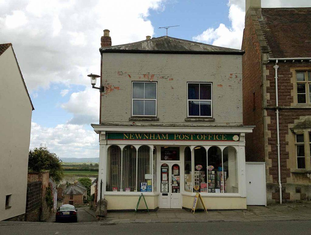 img_5921-horwood-house